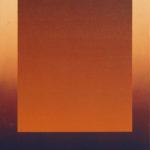 Brown Window • 2000 • 50 x 40 cm • Öl auf Leinwand