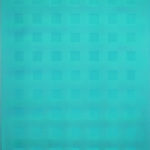 Veroneser Grün • 2010 • 60 x 40 cm • Öl auf Leinwand