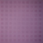Raster, fliederfarben • 2011 • 120 x 104 cm • Öl auf Leinwand