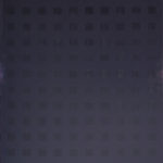 Nebelraster • 2009 • 140 x 104 cm • Öl auf Leinwand
