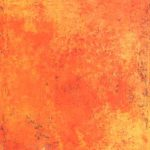 SM 17 • 1993 • 95 x 65 cm • Öl auf Leinwand