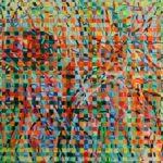Milano • 2011 • 190 x 230 cm • Öl auf Leinwand