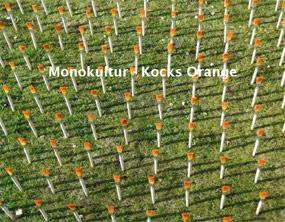 katalog_monokultur